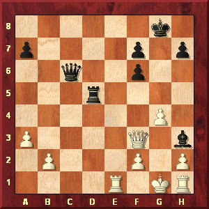 Chess Puzzles » beginchess.